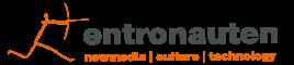 Logo_entronauten