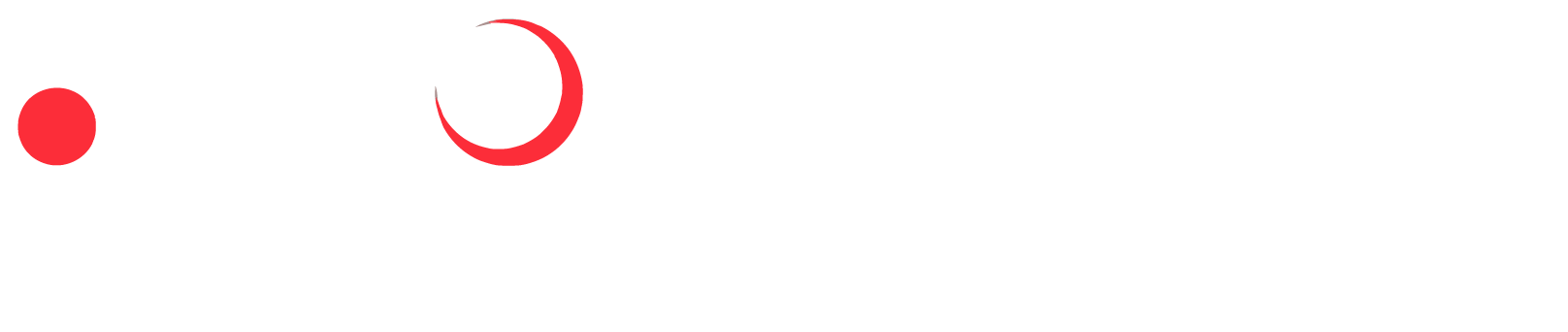 itimat Logo weiss rot