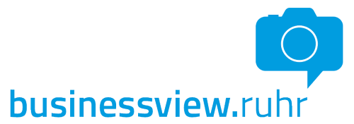 Logo.businessview.ruhr500px