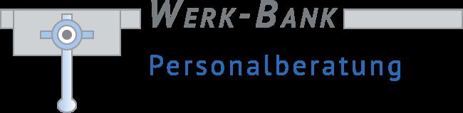 Werk-Bank-Logo