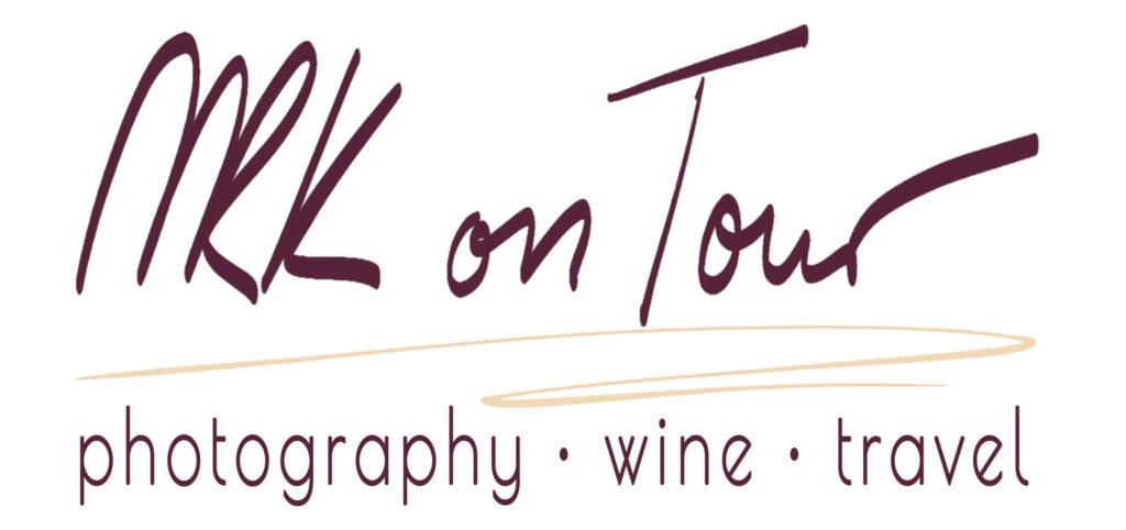 MRK in Tour - Photo · Wine · Travel