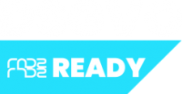 dsgvo-ready